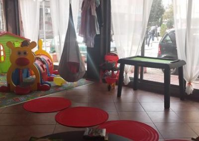 Salon Balon - Geo Milev (8)